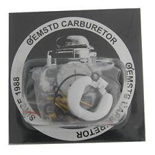 Carburetor/Carb Kit Honda CT110 CT 110 Trail 1981-1986