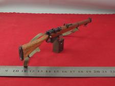 SS-MODEL 1/6 Metal & Wood Gun Model WWII British Short Magazine Lee-Enfield