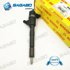 Bosch Genuine and new Injector 0445110183FIAT 55197124,55197875for OPEL 93190435