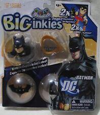 Squinkies BIGinkies Batman DC Comics