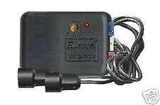 Ultrasónico Sensor para Clifford / Viper / Hornet Coche Alarmas