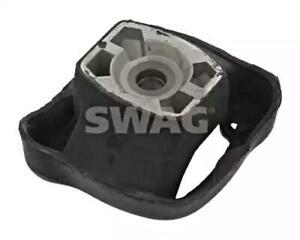 Genuine SWAG Right Front Engine Mounting Fits MERCEDES C123 S123 1232413413