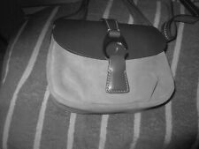 MINI DOONEY BOURK NEVER USED BRAND NEW WITH DUST BAG