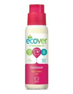 Ecover Natural Stain Remover 200ml