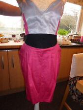 LIPSY BANDEAU DRESS SIZE 16