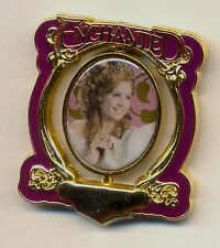 Disney Giselle Enchanted Opening Day DCL Cruise Line LE 500 Pin New on Card