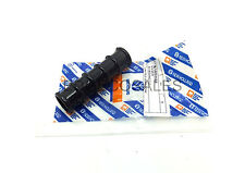 "New Holland ""10, 30, TW Series, 3/4 Cyl & TLB"" Handbrake Lever Grip - 81802688"