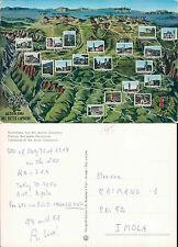 ALTOPIANO DEI SETTE  COMUNI-F.G.VENETO(BL)N.43345