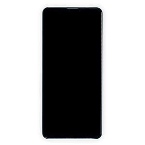 Original Samsung Galaxy A21s (SM-A217F/DSN) Display
