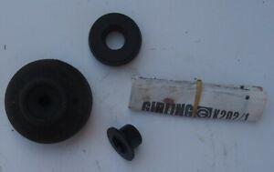 Anglia Prefect Consul Cortina Corsair Clutch Slave Repair Kit Girling SP2019 NOS