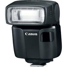 Canon Speedlite EL-100 3249C002