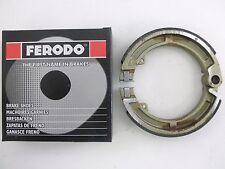 FERODO GANASCE FRENO ANTERIORE PER PIAGGIO VESPA 50 PK SPECIAL - XL 1986 1987