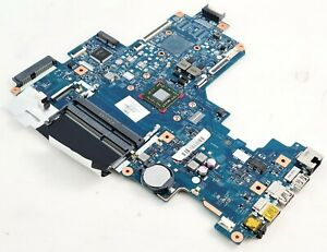 HP 17-y000 – 17-y099 Laptop System board