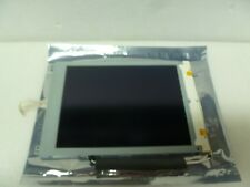 "HANTRONIX INC  HDM6448-1-9JRF 8.4"" LCD PANEL 640*480"