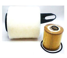 FOR BMW 3 SERIES 320i 2.0i E91 TOURING SERVICE PARTS OIL/AIR FILTER 05>ON