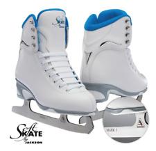 Jackson Figure Skates - Softskate Jackson JS180 Ladies