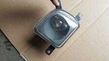 CHRYSLER CROSSFIRE 03-07 DRIVERS SIDE FRONT FOG LIGHT