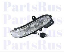 Genuine Mercedes-Benz Signal Lamp Blinker Right 2038201421