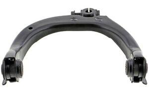 Mevotech CMS50105 Suspension Control Arm