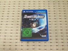 Dynasty Warriors Next für Sony Playstation PS Vita