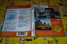 Indonesisch Sprachkurs Sprachenlernen24.de PC MAC Linux#LB93MJ