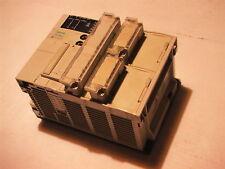 MODICON TSX Micro TSX3721001 + 3 modules