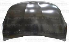 Peugeot 208 5 Dr Hatch 2012 to 2015 Bonnet Square Washer Jet Holes