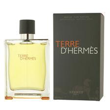 Hermès Terre D'Hermès Parfum 200 ml (man)