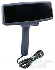 Micros Pcws Customer Display w/ Post, Cable & Mounting Kit (700827-005)