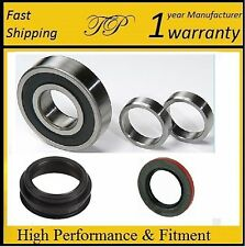 Rear Wheel Bearing & Seal Set For Toyota PICKUP 4RUNNER TACOMA T100 (ABS)