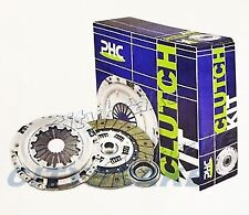 Clutch Kit Holden Rodeo RA 3.0L (4JHITC) ITD Turbo 02/03-01/07