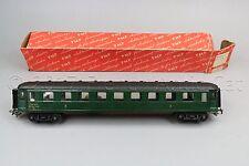 Y391 PMP Pierre Marie Pillon train Ho 502 rare voiture voyageur grandes lignes