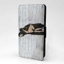 Fundas y carcasas lisos Para iPhone X de plástico para teléfonos móviles y PDAs