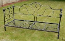 Victorian Style Unbranded Beds & Mattresses