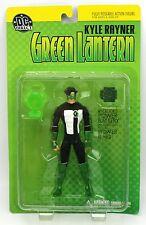 KYLE RAYNER Green Lantern Action Figure DC Direct