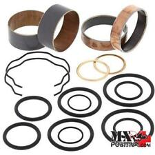 KIT REVISIONE FORCELLE YAMAHA WR 500 1992-1993 ALL BALLS 38-6014