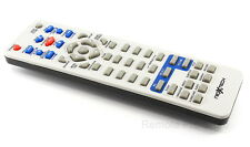 NexxTech DR30G0 5.1 Channel Home Theater System GENUINE Remote Control
