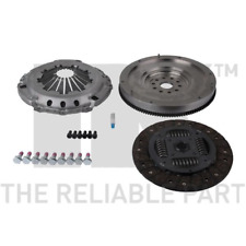 Kit Embrague 3 In 1 Set Opel - NK 133687