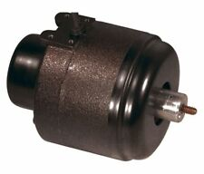 Motor, Condenser, Coolers & Freezer, 1/15 HP, 1500 RPM, 115 V, Tecumseh Copeland