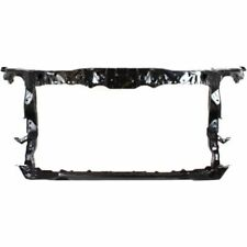 For Acura TSX 09-10, Radiator Support, Primed, Steel