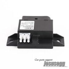 New Fuel Pump Control Module For Audi A4 allroad 8K A5 S5 Q5 VW Caddy 8K0906093F