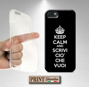 Cover For , LG, OPPO, Personalized, Phrases Ironic, Silicone, Soft, Case