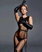 Kate Hudson 8x10 Photo Print Sexy American Actress (A312)