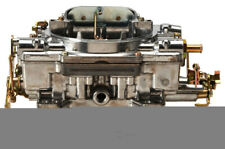Carburetor-Performer Series Edelbrock 1405