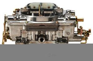 Carburetor Performer Series Edelbrock 1405