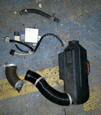 Standheizung Eberspächer D1L C,  1.8 KW,  24 volt, Diesel 25183101