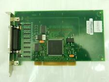 IBM 39J3710 PCI Twinaxial Controller Card