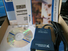 National Instrumens NI GPIB-USB-HS Interface Adapter IEEE 488 New In Box