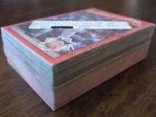 BASEBALL CARDS LOT OF (70) MIXED STARS & COM.,(EX-/NM) VINTAGE-VTG-OLD-MLB-SPORT