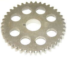 Brand New Cloyes Cam Sprocket Part # S334T Free Shipping & Returns!!